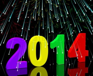 Планируемый график работы в новогодние праздники