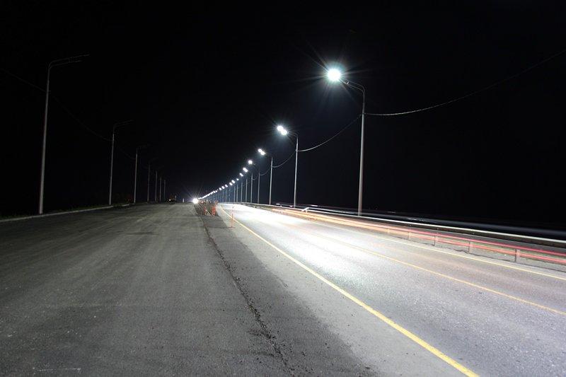 Подключение светодиодные ленты для подсветки